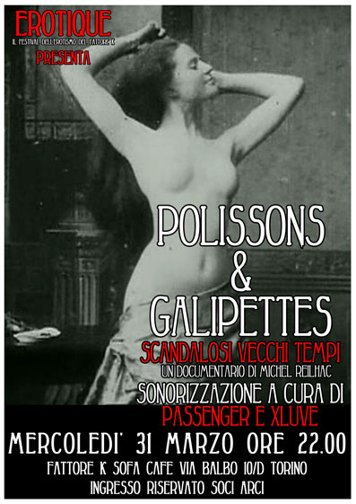 polissons-e-galipettes